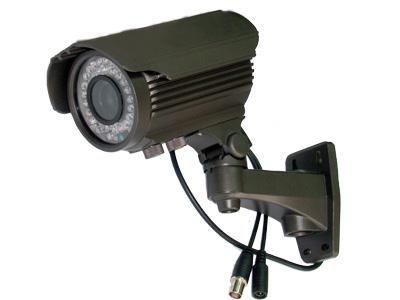 IR-varifocal-camera-VU-3035-1